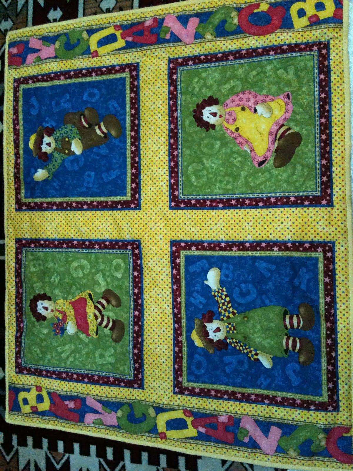 Beverly Collection Crafts Fabrics Amp Kids Clothing