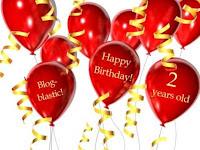 Birthday Cards: 2nd Birthday Cards, Second Birthday Inv