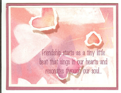 Love friendship quotes sayings Advanced Images Search My Sweetheart