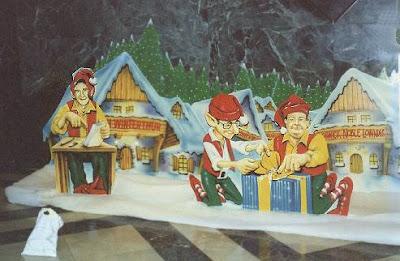 free christmas cards company christmas cards
