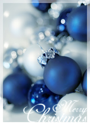 Free Christmas Cards: Free Online Christmas Cards