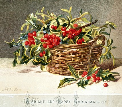 [Victorian-Christmas-Card-Collection.jpg]