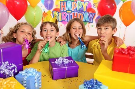birthday greetings quotes. warm irthday greetings,