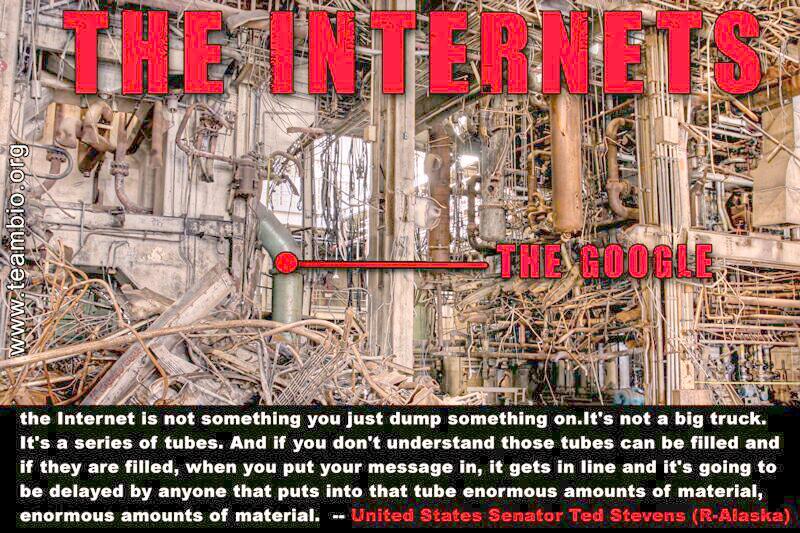 [internets_large_01.jpg]
