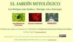 El Jardín Mitológico