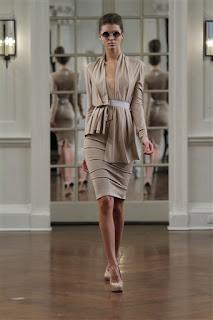 Victoria Beckham's classy & elegant styles
