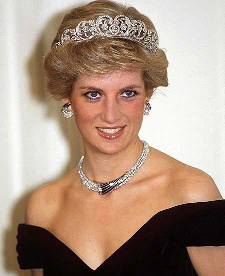 princess diana dead body pictures. images On Princess Diana#39;s