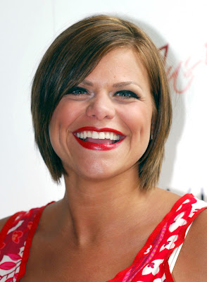 Jade Goody to be a part of Bigg Boss