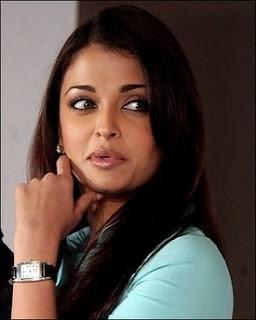 Aishwarya Rai gears up for action