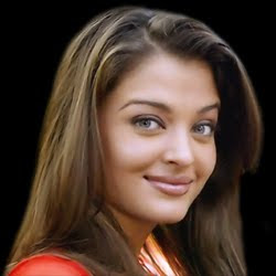 Aishwarya Rai -Top 100 Most Beautiful Women
