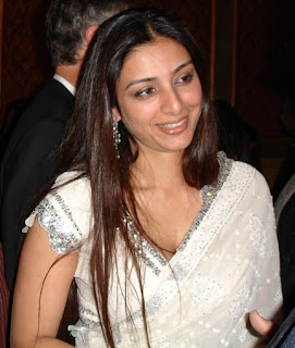 Tabu to share screen space with Aamir Khan