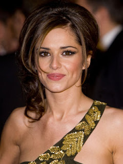 Cheryl Cole to quit X-Factor