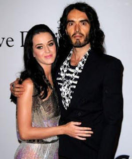 Russell Brand gets namesake bullock from PETA India