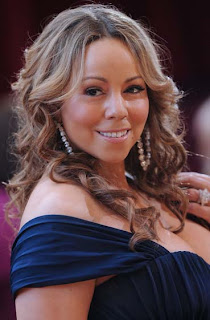 Mariah Carey to launch her lifestyle products