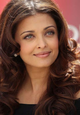 Aishwarya Rai to sue Elle magazine