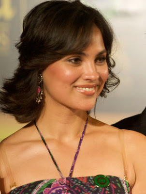 Lara Dutta to launch her designer shoe line