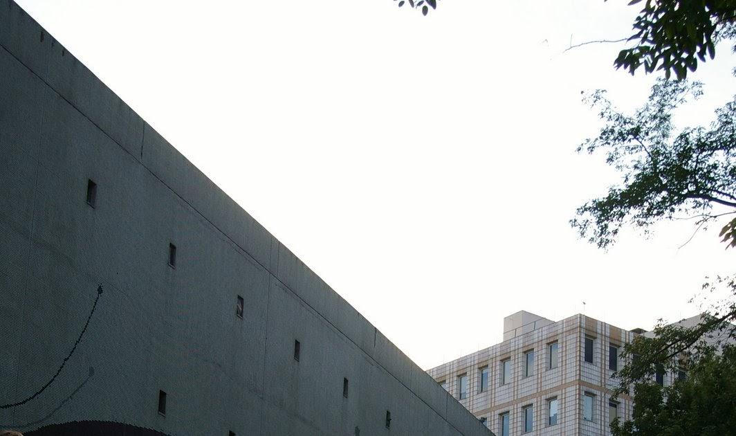 Skate park trois rivi res park de vanves 92 porte for Parking f porte de versailles