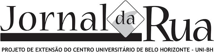 Jornal da Rua