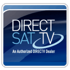 EU ESTO SEM IDEIA Direct-sat-tv
