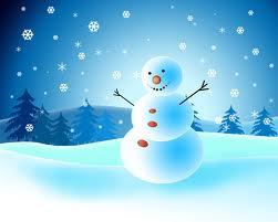 Beberapa Koleksi Kartu Ucapan Natal Dan Kartu Ucapan Tahun Baru 2011