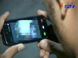 Video Mesum Karaoke Bogor