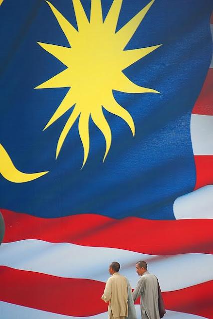 [MALAYSIA.jpg]