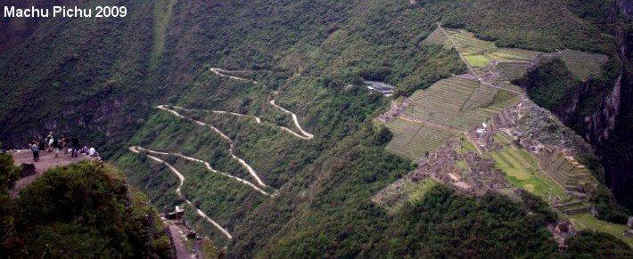 bolivia-peru-chile-2009