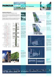 final year architecture thesis projects Thesis projects architecture students thesis project during their final year – known as the thesis year – architecture graduate projects.