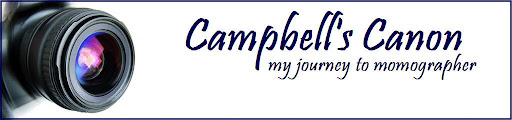 Campbell Canon