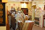 A Quilt Shop