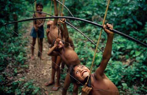 external image 01_Yanomami_Deforestation.jpg