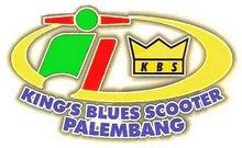 KBS-Palembang