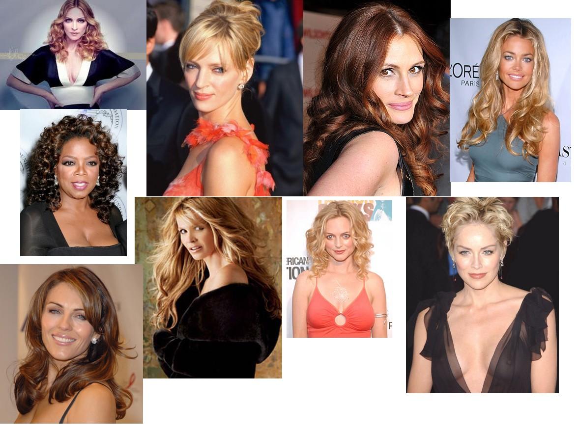 http://4.bp.blogspot.com/_i_0-6n5h3Oo/TSMsfsLGGEI/AAAAAAAAA_E/mkfMrlIUVOs/s1600/celebridades.jpg