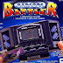 Revival: Barcode Battler
