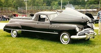 1949+Buick+Flower+car.jpg