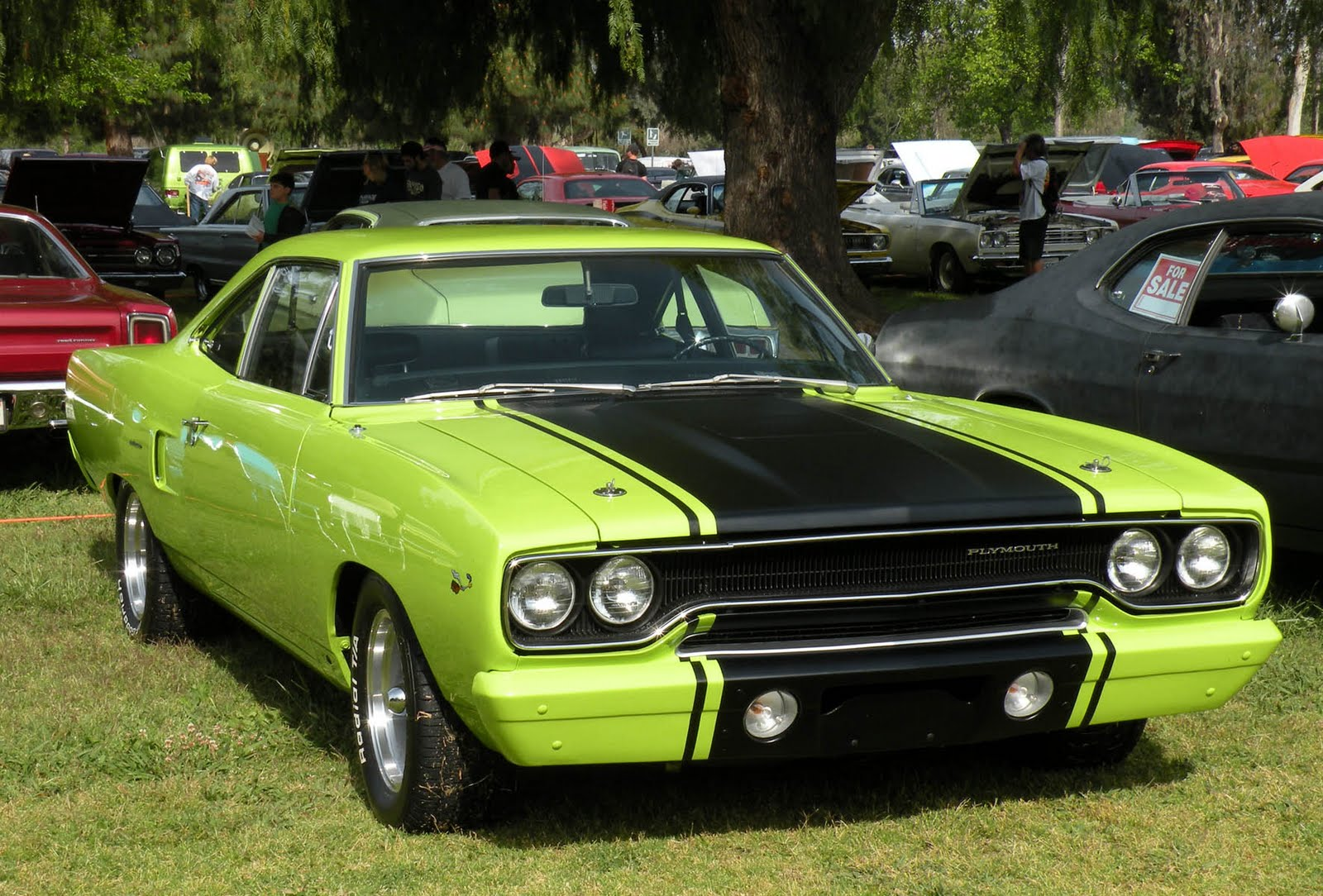 1970 Chevrolet Chevelle Ss 454 Ls6 Chevelle Ss 396 further 288019338640130457 furthermore 2017 Suzuki Sportbikes further Photo 02 further Bicycle Ch ion Peter Sagan Builds 1970 Dodge Charger His Dreams. on classic muscle cars plymouth