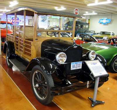 Just A Car Guy Dennis Albaughs Collection In Ankeny Iowa Updated - Albaugh classic car show 2018