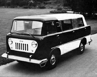 [Obrázky: 1958-jeep-fc-van-prototype_28500255.jpg]