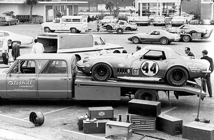 Garage Stuff For Guys : Just a car guy jim and chesters garage tumblr has lot