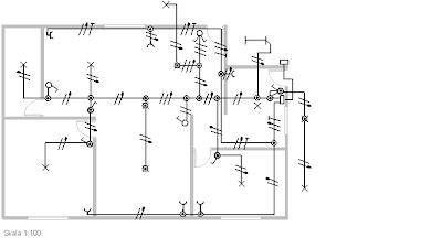 Perencanaan Instalasi Listrik Rumah as well Prinsip Kerja Kipas Radiator Dua Kecepatan Vios Limo further 1993 Kawasaki Bayou 220 Wiring Diagram likewise  on wiring diagram listrik rumah