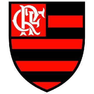 http://4.bp.blogspot.com/_i_DlUm1lKjw/SCiz-ZXYkRI/AAAAAAAAAUE/wHGHnb6ClW8/s400/Flamengo2.JPG