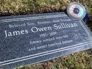 avenged sevenfold a7x the rev reverend james owen sullivan