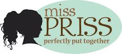 Miss Priss Kids
