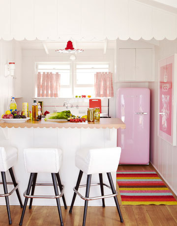 purplehomes: A Cheerful home!