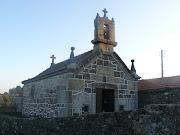 Capela do Eido