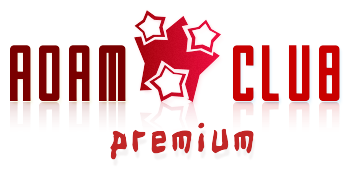 ADAMclub Premium
