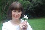 Gardenia June