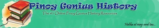 Pinoy Genius History