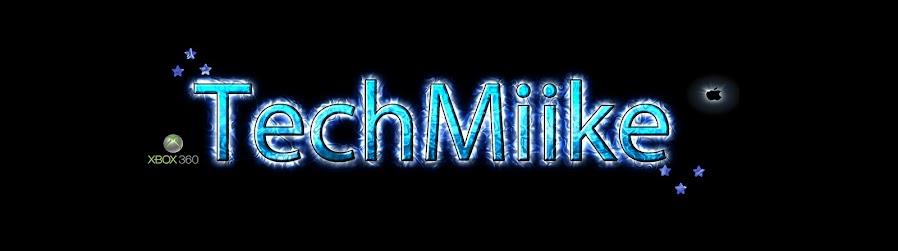TechMiike