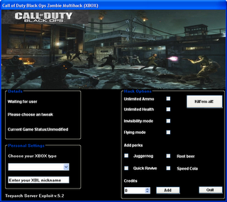 how to hack xbox live accounts without email